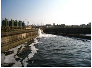 《城市黑臭水体整治工作指南》强势来袭