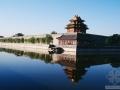 地下水保护初见成效 北京市前8月减2800万方