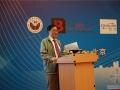 第十四届住博会2015年中国BIM技术交流 暨优秀案例作品推荐会胜利