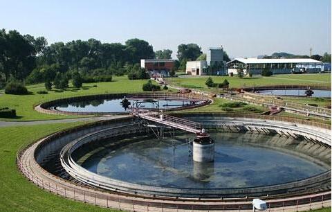 农村污水处理如何建得起用得起?