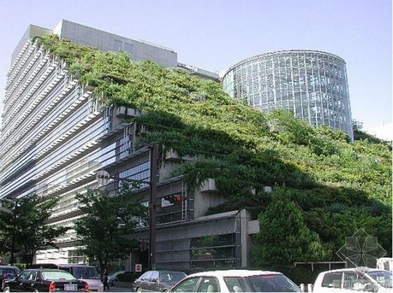 2016年起厦门新建民用建筑 执行绿色建筑标准