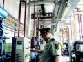 国家专项检查组到包头检查涉氨制冷企业