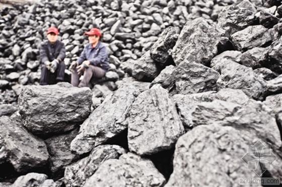 龙煤改革求生:东北最大煤企10万人分流调查