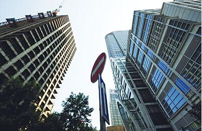 关于换发新版建筑业企业资质证书有关事项的通知