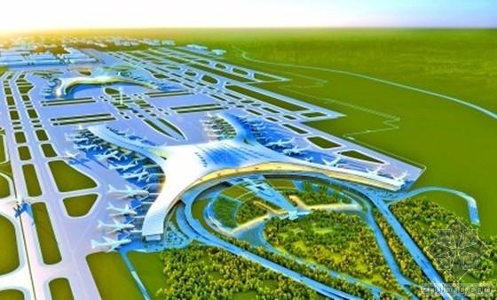 全国首个复合能源站项目在重庆投运