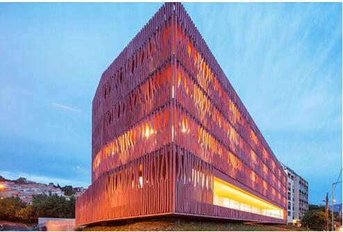 建筑装饰企业设计施工一体化资质有什么作用?