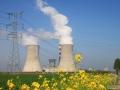 國企領頭軍五大發電集團推進各項社會責任工作進入新階段