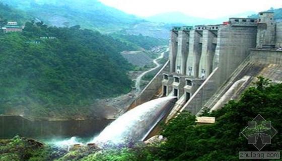 工程罚款管理资料下载-贵州水利工程管理出新规 最高罚款达8万