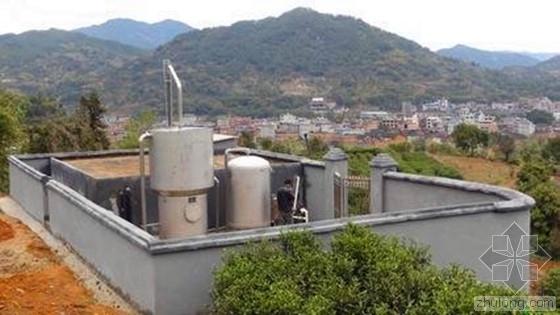 """水利部:""""十三五""""农村饮水安全着重提升三大工程"""
