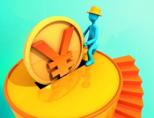 福州与香港对接75项目 总投资超千亿
