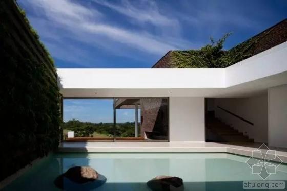 去农村买块地 盖一个这样的房子!!