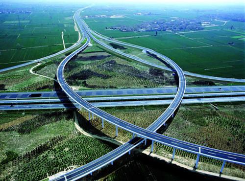 京津冀下单交通一体化 6年预计投资1.5万亿