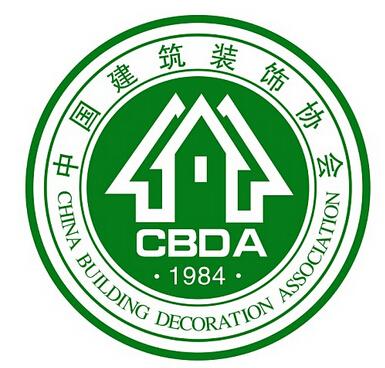 重磅消息 中国建筑装饰设计机构五十强企业名单!