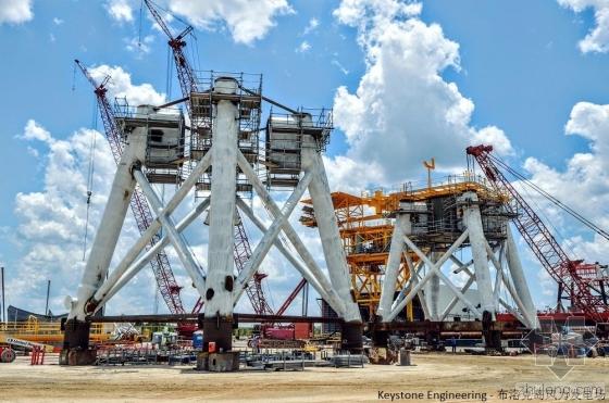 Keystone Engineering-布洛克岛风力发电场