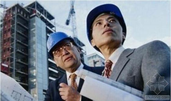 2016年二级建造师考试备考建议