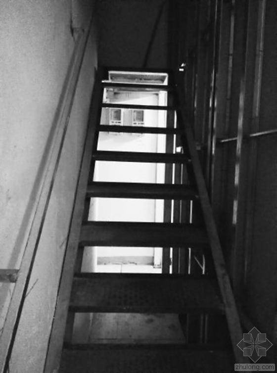北京朝阳区惊现140间地下群租房 安全隐患令人堪忧
