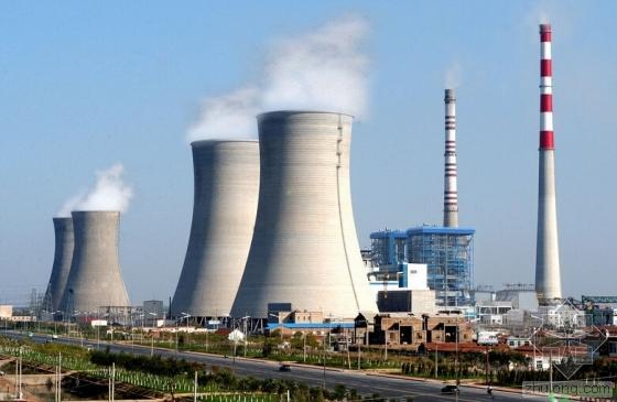 电厂各种半干法脱硫技术各有千秋