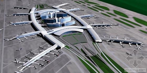 广州白云机场设计图资料下载-全球最差机场排名出炉 广州白云机场入选亚洲最差