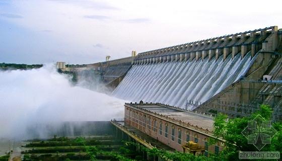 伊拉克最大水电站摩苏尔水坝面临溃坝风险 成千上万人将因此死亡