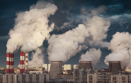 2016年中国电力工业发展现状分析:合理把握煤电发展的规模和节奏