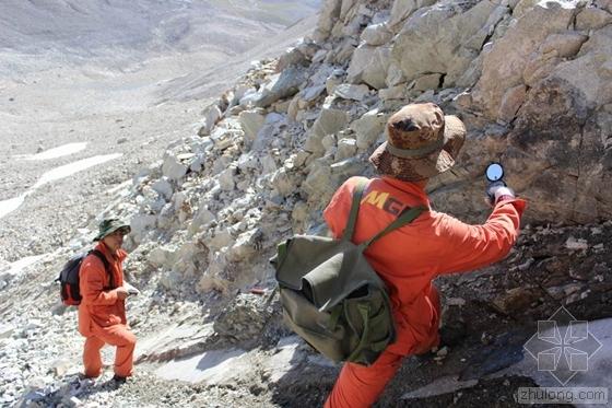 湖北省2016年地质勘查工作目标明确