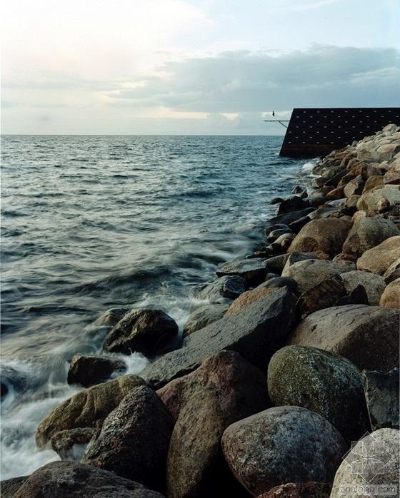 垃圾填埋场也能变滨海公园 我们得好好学学瑞典人!
