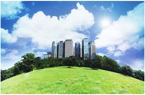 天津十三五环保工作目标任务及2016年环保工作要点