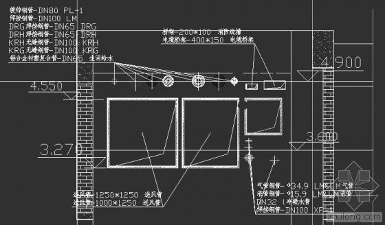 房建BIM技术在工程施工中的应用