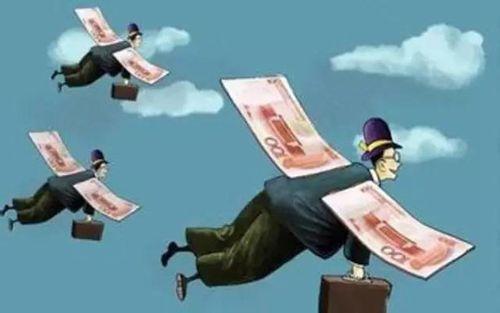 """中國移民""""買下""""濟州島  海外房產引來移民熱"""