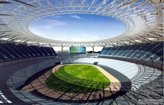 北京延庆2019年完成冬奥场馆建设 高水平建奥运村