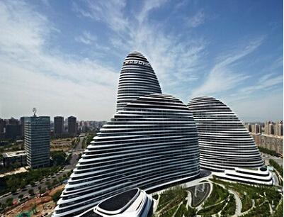 建筑企业特级资质突增市场将加剧分化-建筑企业特级资质