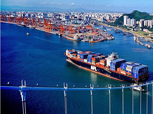 福建泉州出台港口发展计划