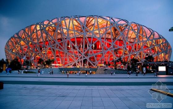 美媒:中国怪建筑走向终结 甚至沦为人们的笑柄