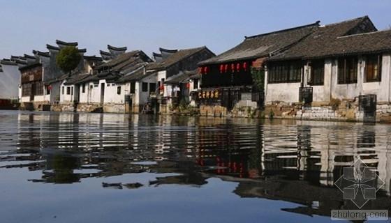 江苏发布生态文明建设方案 两年打赢三大环保战役