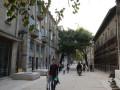 福州上下杭历史文化街后年完工 投90亿添城市名片