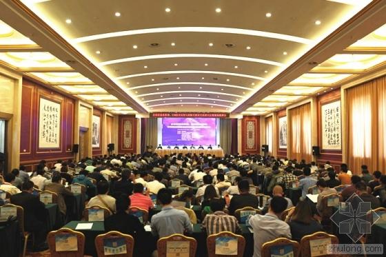中国安装协会企业信息化管理、BIM技术应用 与装配式建造交流研讨