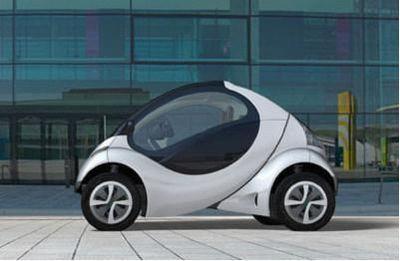 低速电动车或将升级为锂电,居民充电桩迎发展
