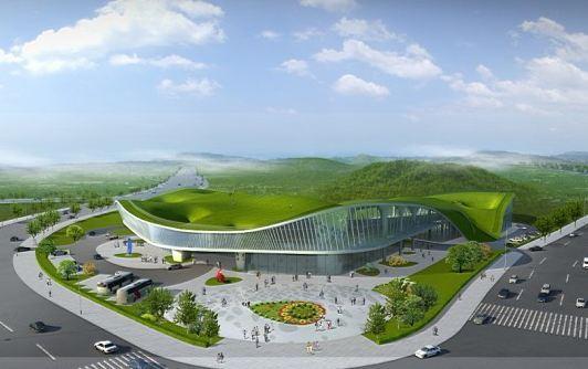 北京市《绿色建筑工程验收规范》发布实施 全国首例