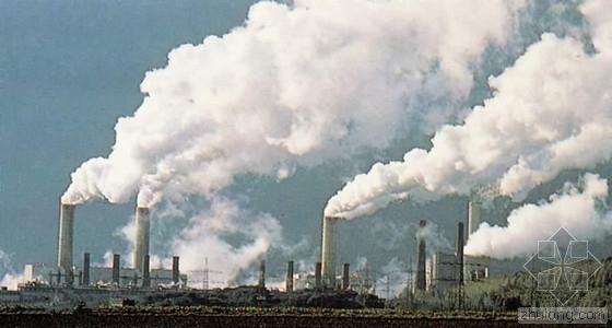 推动点源环境管理向精细化发展