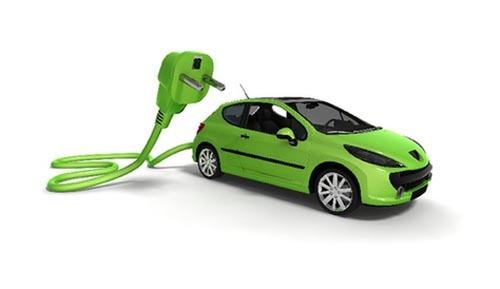 新能源汽车与蓄电池研发新政策