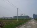 湖北一中学校区项目延误1年 官方:一般质量事故