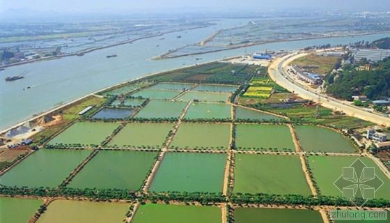 重庆投入125亿建设农田水利 新增供水受益人数260万
