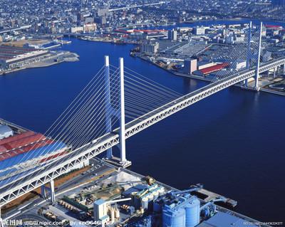 BIM技术在桥梁工程中竟可这样运用!