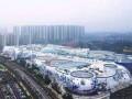 南昌投资400亿万达文化旅游城亮相 称要超越迪士尼