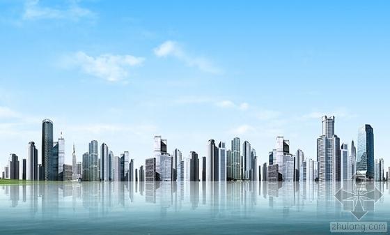 湖北首个建筑工业化项目BIM技术亮了!