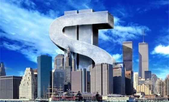 建筑业保证金大起底 上万亿资金如何沉淀?