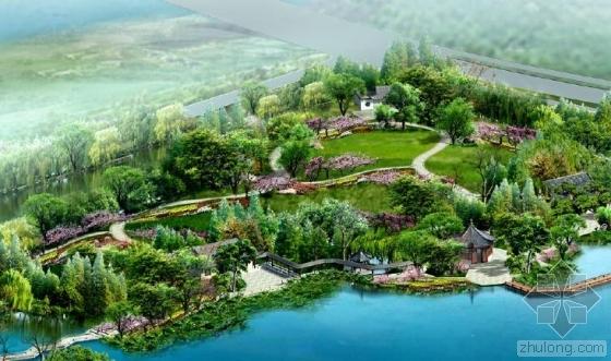 中国绿色建筑的三大思想和发展新动向