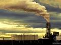 陕西摸底碳排放 抢占碳交易市场