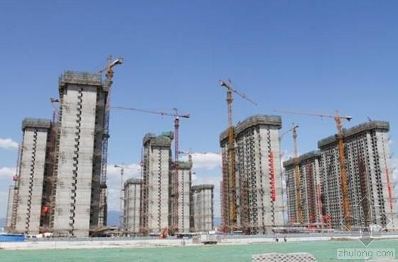 北京保障房建设完成过半 公租房2016年已配租1.9万套