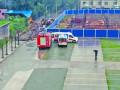 江夏藏龙岛一厂区围墙垮塌 8名员工被埋压身亡